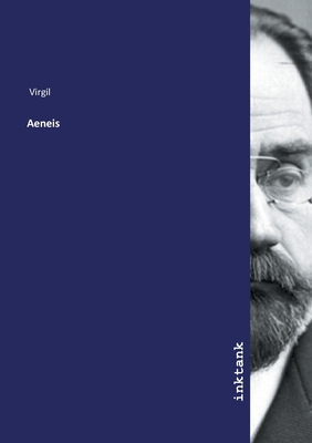 Aeneis Cover Image