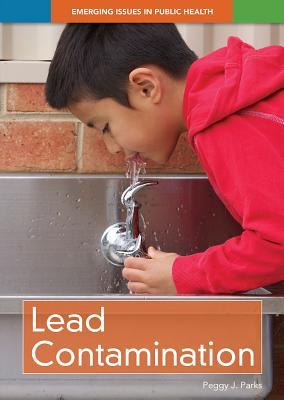 Lead Contamination Cover Image