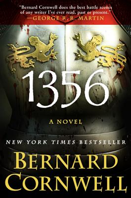 1356 Cover