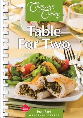 Table for Two (Original) Cover Image