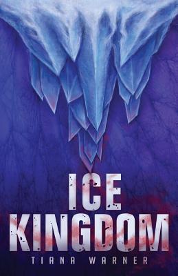 Ice Kingdom Cover Image