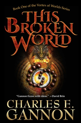 This Broken World Cover Image