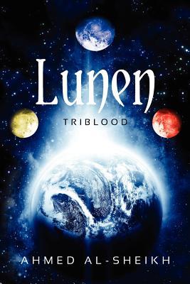 Lunen Cover