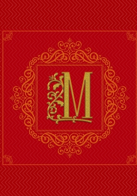 M: For him & for her Cover Image