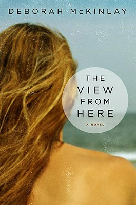 The View from Here Cover