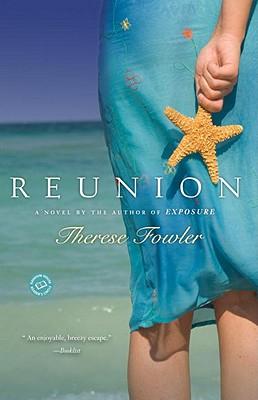 Reunion Cover