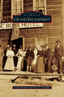 Grand Encampment Cover Image