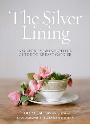 The Silver Lining Cover