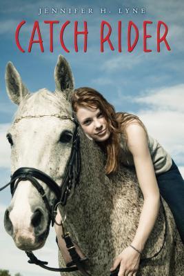 Catch Rider Cover