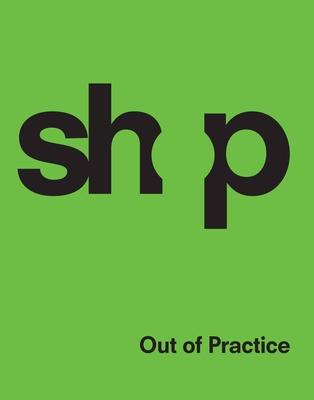 Shop Cover