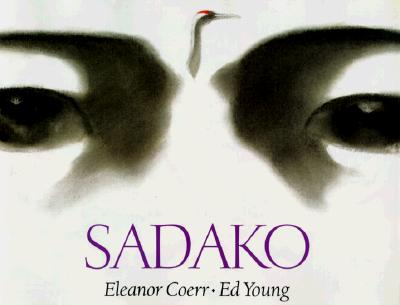 Sadako Cover Image