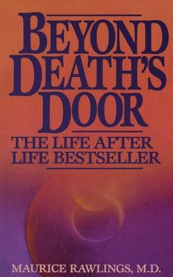 Beyond Death's Door Cover Image