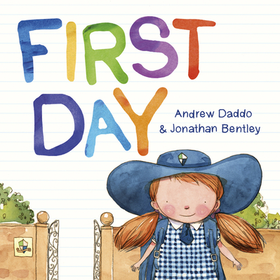 First Day Cover Image