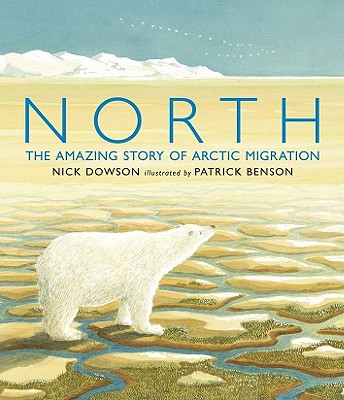 North Cover