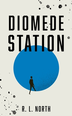 Diomede Station Cover Image