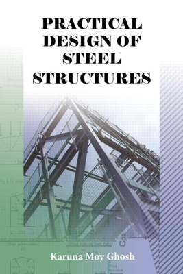 Practical Design of Steel Structures Cover Image