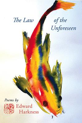 The Law of the Unforeseen Cover Image