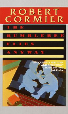 The Bumblebee Flies Anyway Cover Image