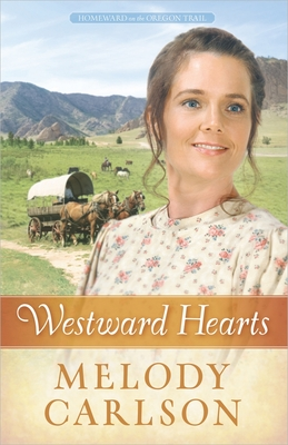 Westward Hearts Cover
