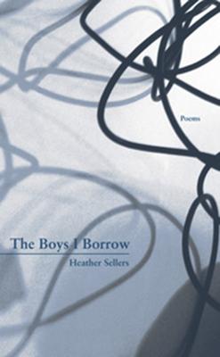Cover for The Boys I Borrow
