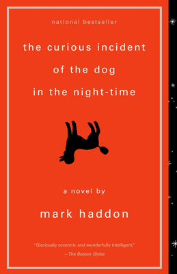 Curious Incident Of The Dog In Night Time Pbs 100