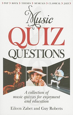 Music Quiz Questions A Collection Of Music Quizzes For Enjoyment