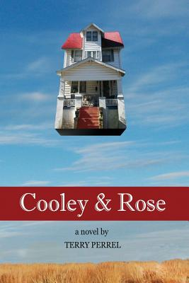 Cooley & Rose Cover Image