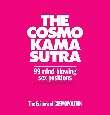 title cosmo kama sutra mind blowing sex positions oclc