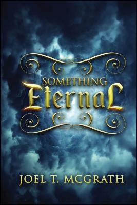 Something Eternal Cover Image
