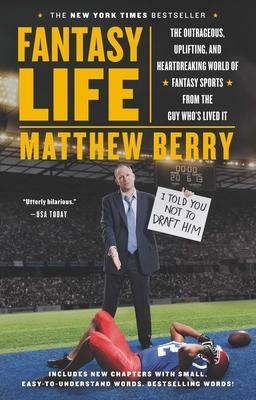 Cover for Fantasy Life