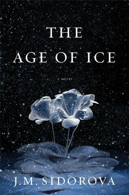 The Age of Ice Cover