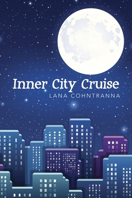 Inner City Cruise Cover Image