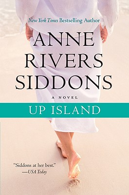 Up Island Cover