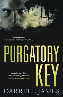 Purgatory Key Cover