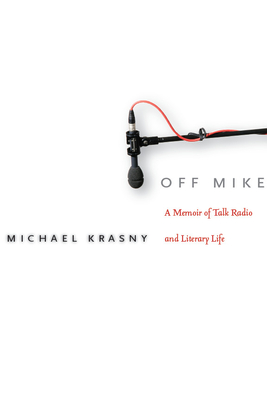 Off Mike Cover