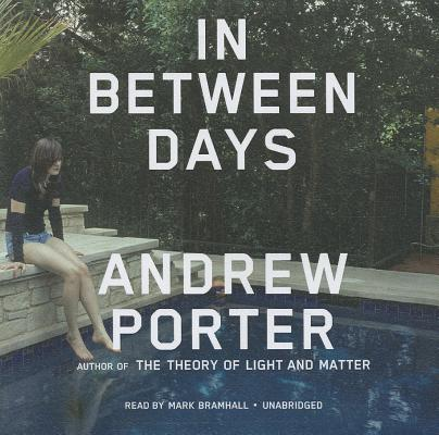In Between Days Cover