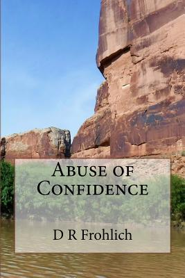 Abuse of Confidence Cover Image