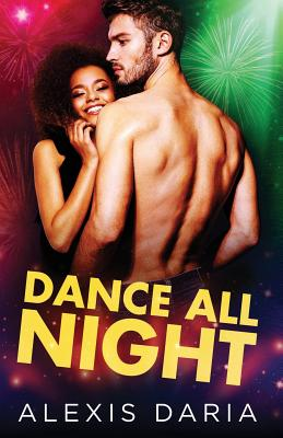 Dance All Night Cover Image
