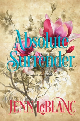 Absolute Surrender Cover Image