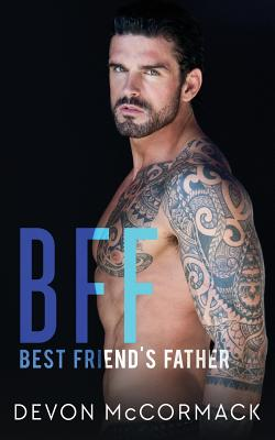 Bff: Best Friend's Father Cover Image