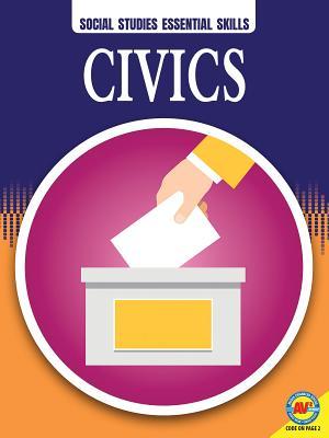 Civics Cover Image