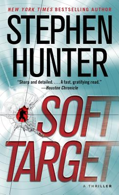 Soft Target Cover