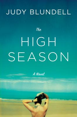 The High Season: A Novel Cover Image