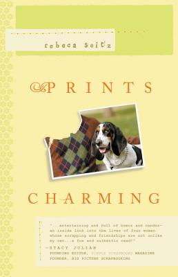 Prints Charming Cover