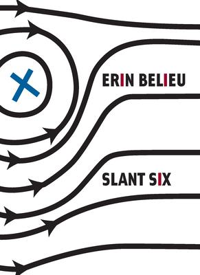Slant Six Cover Image