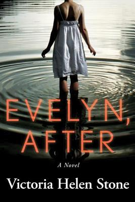Evelyn, After book cover