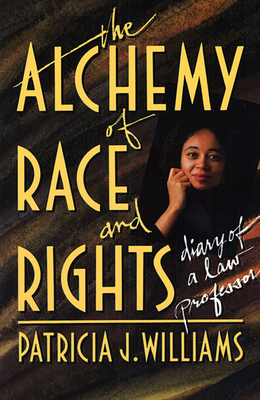 The Alchemy of Race and Rights Cover Image