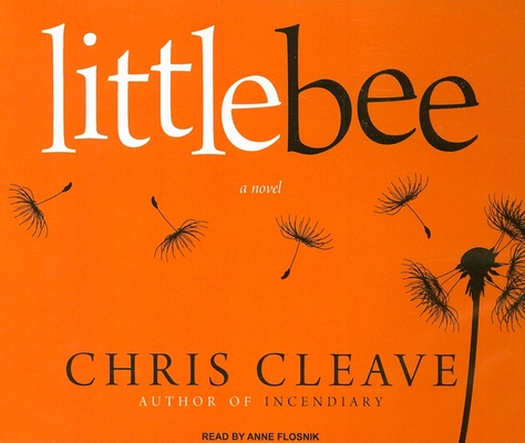 Little Bee Cover