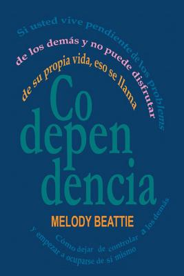 Codependencia Cover Image