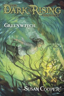 Greenwitch Cover Image